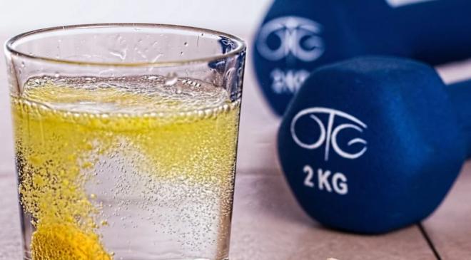 Τα ροφήματα που προσθέτουν στην αύξηση του βάρους σας